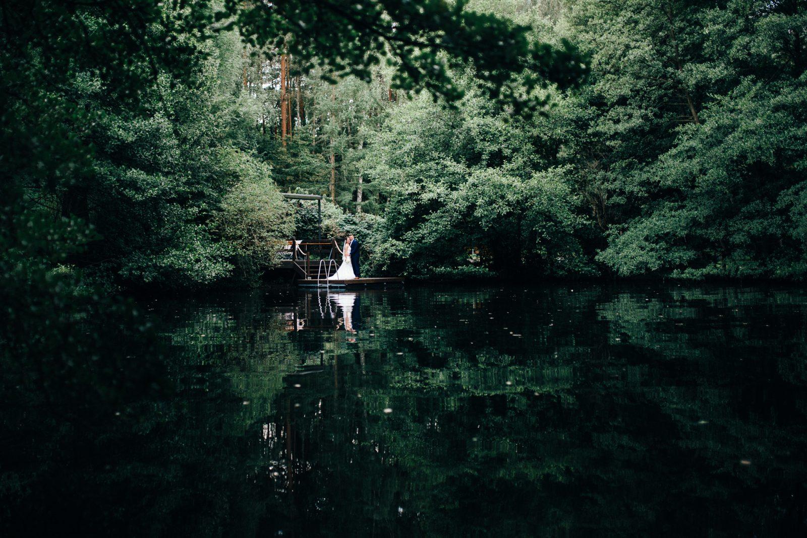 Hochzeitsfotograf Potsdam Berlin Brandenburg