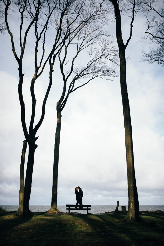 Paarshooting Paarfotos Hochzeitsfotograf Potsdam Steven Ritzer