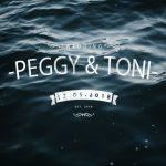 Hochzeit in Potsdam – Herzklopfreportage von Peggy & Toni