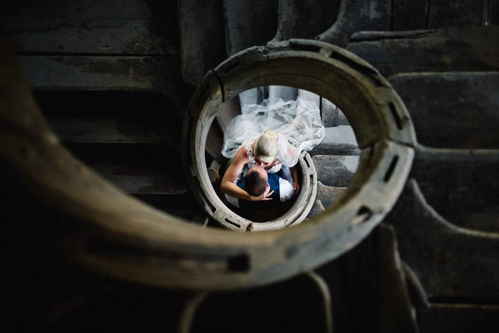 Herzklopfreportagen - Hochzeitsfotograf Potsdam Berlin Brandenburg